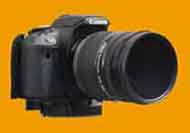 Picture of Camera